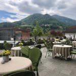 Lanerhof winkler hotel pustertal Suedtirol wellness urlaub familienhotel test kronplatz outdoor berge 014 150x150 - Der Lanerhof - Wellness, Gourmet & Sport in Südtirol