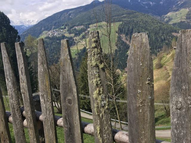 Lanerhof winkler hotel pustertal Suedtirol wellness urlaub familienhotel test kronplatz outdoor berge 01 dolomiten 640x480 - Der Lanerhof - Wellness, Gourmet & Sport in Südtirol