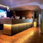 Lanerhof winkler hotel pustertal Suedtirol wellness urlaub familienhotel test kronplatz outdoor berge 01 foyer 150x150 - Der Lanerhof - Wellness, Gourmet & Sport in Südtirol