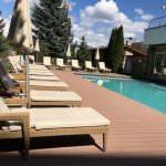 Lanerhof winkler hotel pustertal Suedtirol wellness urlaub familienhotel test kronplatz outdoor berge 01 pool 150x150 - Der Lanerhof - Wellness, Gourmet & Sport in Südtirol