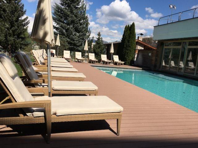 Lanerhof winkler hotel pustertal Suedtirol wellness urlaub familienhotel test kronplatz outdoor berge 01 pool 640x480 - Der Lanerhof - Wellness, Gourmet & Sport in Südtirol