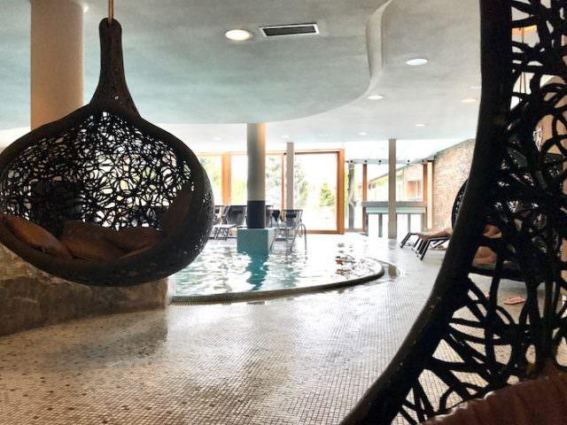 Lanerhof winkler hotel pustertal Suedtirol wellness urlaub familienhotel test kronplatz outdoor berge 01 spa 640x480 - Der Lanerhof - Wellness, Gourmet & Sport in Südtirol