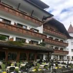Lanerhof winkler hotel pustertal Suedtirol wellness urlaub familienhotel test kronplatz outdoor berge 01 terrasse 150x150 - Der Lanerhof - Wellness, Gourmet & Sport in Südtirol
