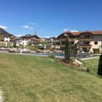 Sonnenhof winkler hotel pustertal Suedtirol wellness urlaub familienhotel test kronplatz outdoor berge 012 pool 909 150x150 - Der Lanerhof - Wellness, Gourmet & Sport in Südtirol