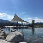 Sonnenhof winkler hotel pustertal Suedtirol wellness urlaub familienhotel test kronplatz outdoor berge 012 pool 95 150x150 - Der Lanerhof - Wellness, Gourmet & Sport in Südtirol