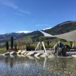 Sonnenhof winkler hotel pustertal Suedtirol wellness urlaub familienhotel test kronplatz outdoor berge 012 pool 97 150x150 - Der Lanerhof - Wellness, Gourmet & Sport in Südtirol