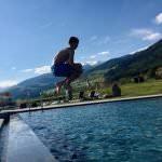 Sonnenhof winkler hotel pustertal Suedtirol wellness urlaub familienhotel test kronplatz outdoor berge 012 pool 9744 150x150 - Der Lanerhof - Wellness, Gourmet & Sport in Südtirol