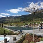 Sonnenhof winkler hotel pustertal Suedtirol wellness urlaub familienhotel test kronplatz outdoor berge 012 pool 98 150x150 - Der Lanerhof - Wellness, Gourmet & Sport in Südtirol