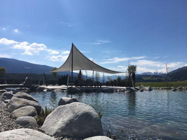Sonnenhof winkler hotel pustertal Suedtirol wellness urlaub wellnesshotel test kronplatz outdoor berge 01 640x480 - Der Lanerhof - Wellness, Gourmet & Sport in Südtirol
