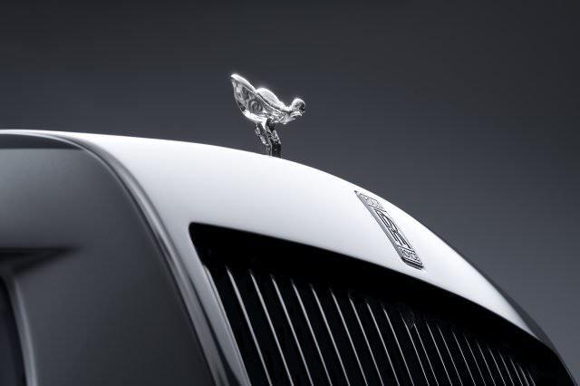 P90270875 highRes new phantom 640x426 - Deutschlandpremiere des neuen Rolls-Royce Phantom