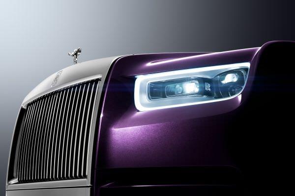 P90270883 lowRes new phantom ewb - Deutschlandpremiere des neuen Rolls-Royce Phantom