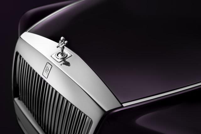 P90270884 highRes new phantom ewb 640x426 - Deutschlandpremiere des neuen Rolls-Royce Phantom