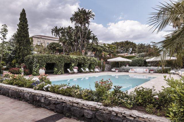 Think Sicily Don Arcangelo all Olmo Federico Cedrone 26 640x426 - Kulinarischer Luxus auf Sizilien