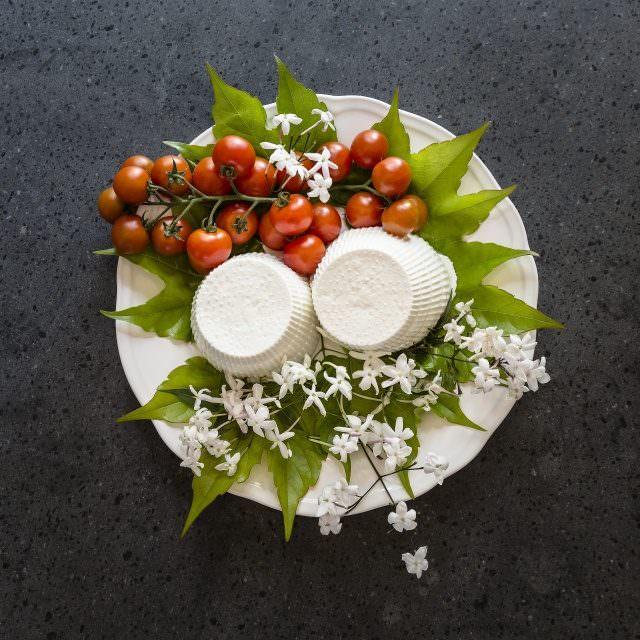 Think Sicily Don Arcangelo all Olmo Federico Cedrone 40 640x640 - Kulinarischer Luxus auf Sizilien
