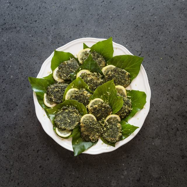 Think Sicily Don Arcangelo all Olmo Federico Cedrone 42 640x640 - Kulinarischer Luxus auf Sizilien