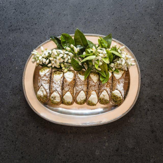 Think Sicily Don Arcangelo all Olmo Federico Cedrone 46 - Kulinarischer Luxus auf Sizilien