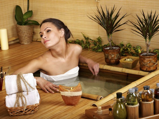 ayurveda - Luxus-Wellness im Winter – Original Ayurveda