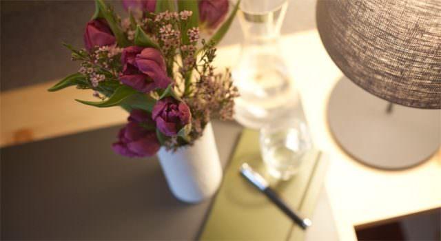 LN Zimmer Detail 640x350 - Luxus-Wellness mit Ashoka - neues Ayurveda-Zentrum bei Berlin