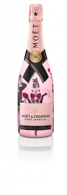 MoetChandon Capsulecollection 2018 75 NK W THD veryhigh.width 9500x prop - Madame de Pompadour & Moët & Chandon