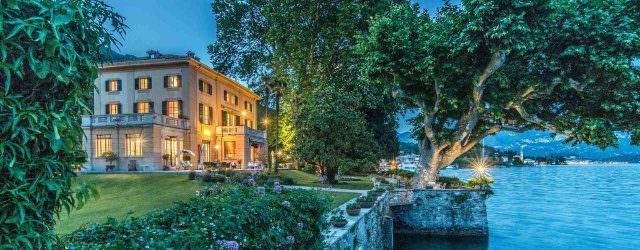 unikatoo villa reise 640x250 - UNIKATOO - Ein Online-Marktplatz für den gehobenen Geschmack?