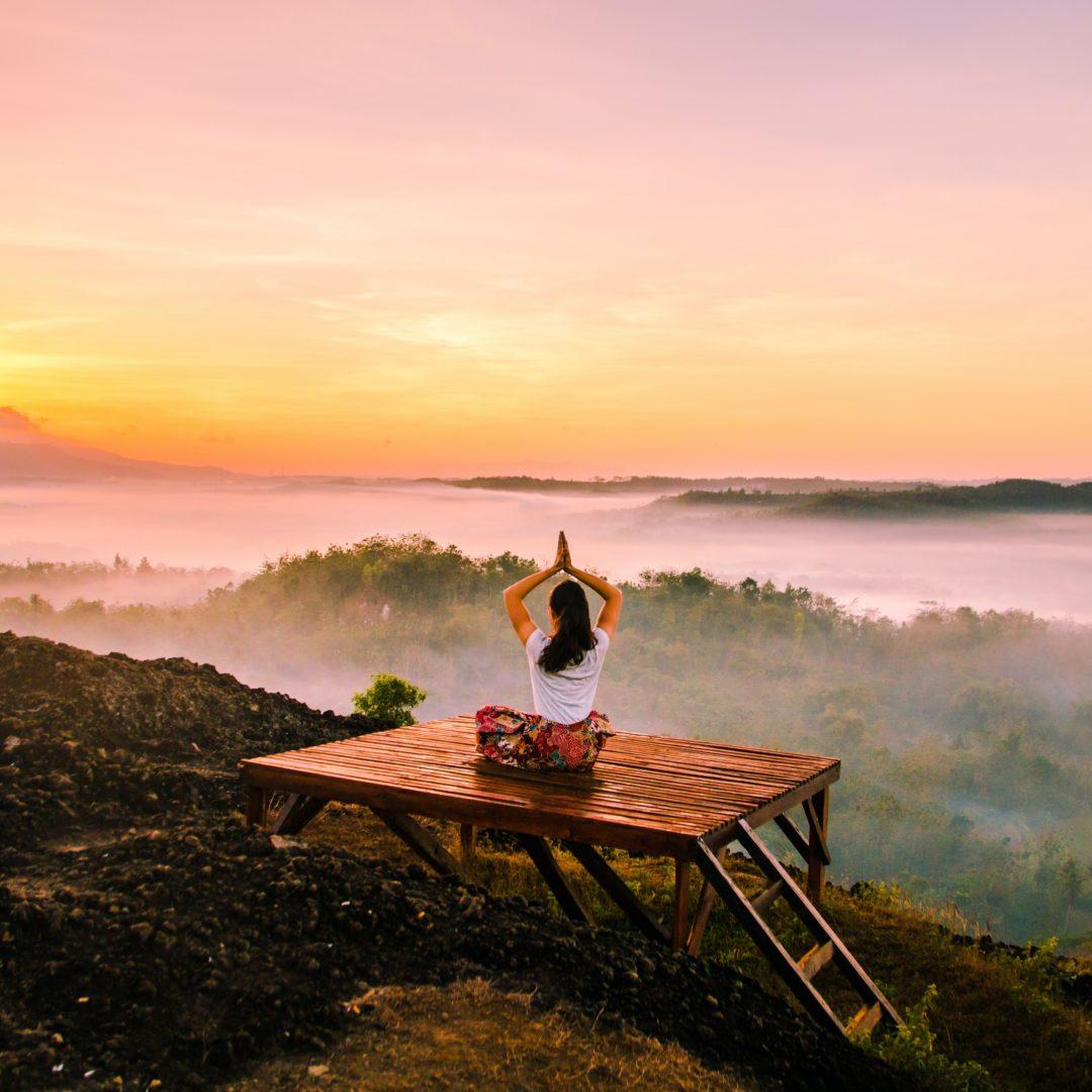 wellnesstrends luxusreisen yogareisen meditation spa 1080x1080 - Die Wellness-Trends für 2020