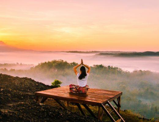wellnesstrends luxusreisen yogareisen meditation spa 520x400 - Die Wellness-Trends für 2020