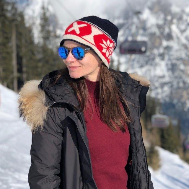 Feuerstein Family Resort Brenner anne 2 - Feuerstein Family Resort am Brenner in Südtirol - Entspannter Luxus