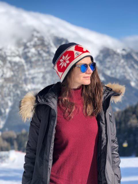 Feuerstein Family Resort Brenner anne - Feuerstein Family Resort am Brenner in Südtirol - Entspannter Luxus