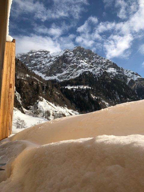 Feuerstein Family Resort Brenner berg - Feuerstein Family Resort am Brenner in Südtirol - Entspannter Luxus