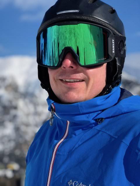 Feuerstein Family Resort Brenner daniel skifahren - Feuerstein Family Resort am Brenner in Südtirol - Entspannter Luxus