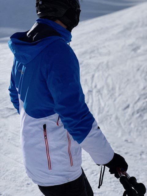 Feuerstein Family Resort Brenner daniel snow - Feuerstein Family Resort am Brenner in Südtirol - Entspannter Luxus