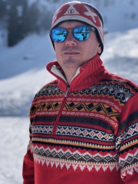 Feuerstein Family Resort Brenner daniel - Feuerstein Family Resort am Brenner in Südtirol - Entspannter Luxus