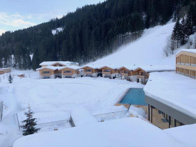 Feuerstein Family Resort Brenner hotel oben 640x480 - Feuerstein Family Resort am Brenner in Südtirol - Entspannter Luxus