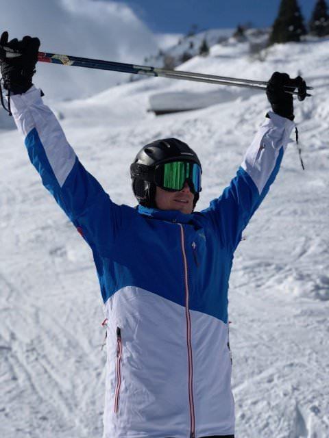 Feuerstein Family Resort Brenner ski 4 - Feuerstein Family Resort am Brenner in Südtirol - Entspannter Luxus