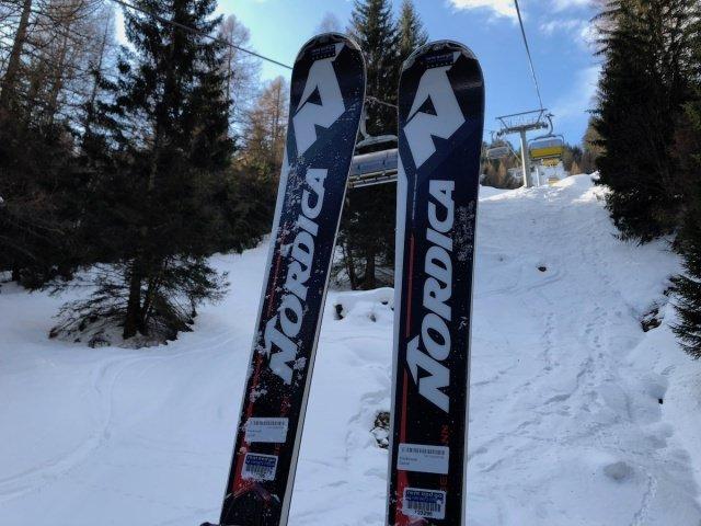 Feuerstein Family Resort Brenner ski - Feuerstein Family Resort am Brenner in Südtirol - Entspannter Luxus