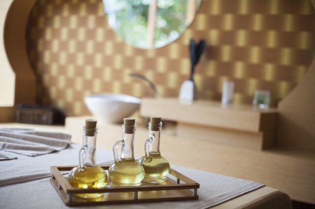 arganoel marokko - Arganöl - ein Beitrag Marokkos zum kulturellen Erbe der Menschheit