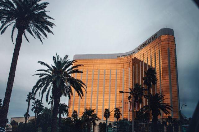 mandala bay las vegas 640x426 - Im Luxus von Las Vegas baden