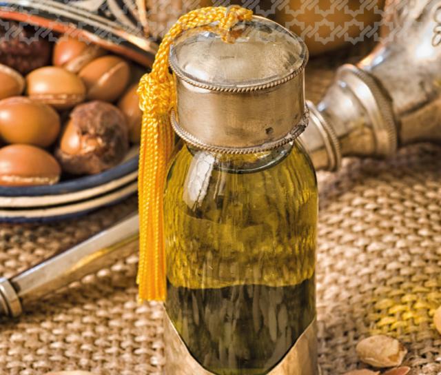 marokko argan oel 640x544 - Arganöl - ein Beitrag Marokkos zum kulturellen Erbe der Menschheit