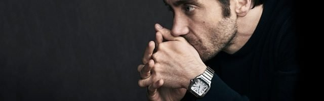 cartier santos maenner stahl 640x200 - Cartier Santos - eine Uhrenlegende