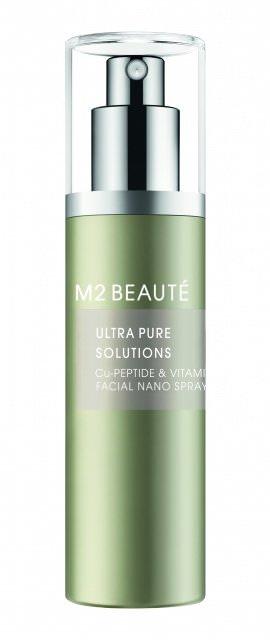 m2 fns cup vitb high res cmyk v01 - M2 Beauté Facial Care - neue Luxus-Pflegeserie für Männer