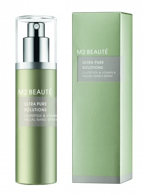 m2 fns cup vitb high res cmyk v02 - M2 Beauté Facial Care - neue Luxus-Pflegeserie für Männer