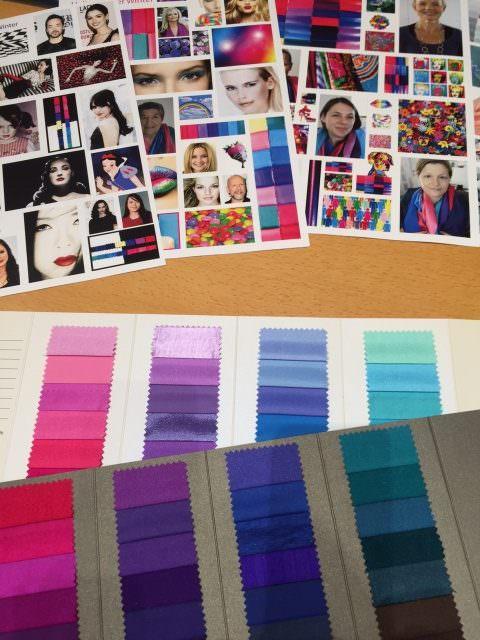 IMG 6746 e1531825864367 - Persönliches Coaching für den Business-Look & Personal Shopping mit der Modeexpertin