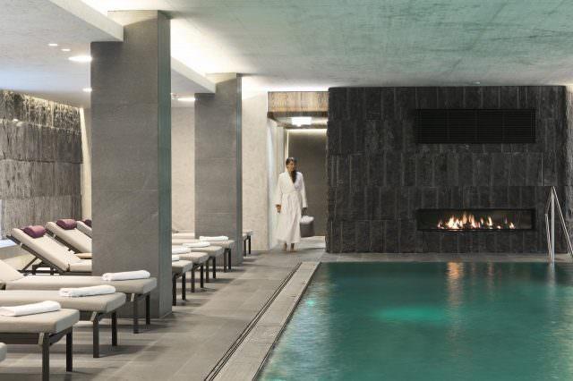 elisabeth hotel mayrhofen spa 640x426 - Rückzugsort für Seele und Sinne - das Hotel Elisabeth Mayrhofen
