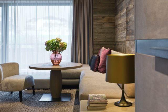elisabeth hotel mayrhofen zimmer 640x426 - Rückzugsort für Seele und Sinne - das Hotel Elisabeth Mayrhofen