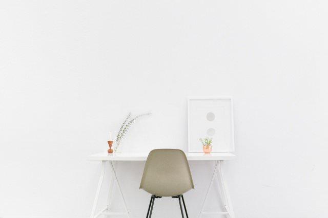 minimalismus wohnen - Mehr Luxus für die eigenen vier Wände – Leben wie Gott in Frankreich!