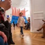Designer Kindermode Kinderbekleidung KidsFashionShow 1 150x150 - Designer-Kinderkleidung bei der Prisco Project Kids Kindermodenschau in München