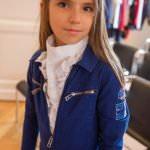 Designer Kindermode Kinderbekleidung KidsFashionShow 10 150x150 - Designer-Kinderkleidung bei der Prisco Project Kids Kindermodenschau in München