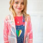 Designer Kindermode Kinderbekleidung KidsFashionShow 12 150x150 - Designer-Kinderkleidung bei der Prisco Project Kids Kindermodenschau in München
