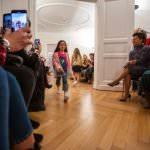 Designer Kindermode Kinderbekleidung KidsFashionShow 14 150x150 - Designer-Kinderkleidung bei der Prisco Project Kids Kindermodenschau in München