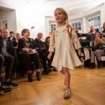 Designer Kindermode Kinderbekleidung KidsFashionShow 15 150x150 - Designer-Kinderkleidung bei der Prisco Project Kids Kindermodenschau in München